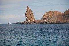 galapagos-islands7505