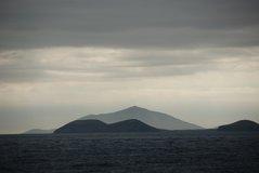 galapagos-islands7510