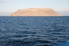 galapagos-islands7511