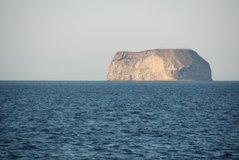 galapagos-islands7521