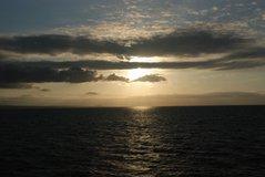 galapagos-islands7522