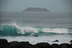 galapagos-islands8014