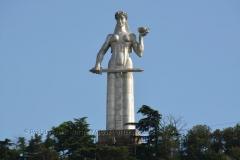 georgia1007