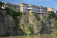 georgia1015