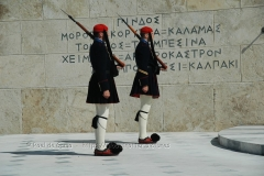 greece1011