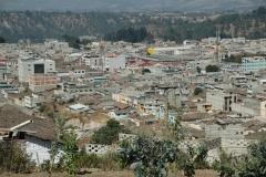 guatemala2109
