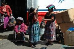 guatemala2113