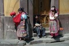 guatemala2116