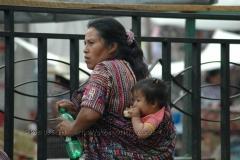 guatemala2306