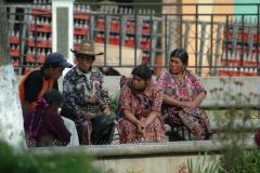 guatemala2308