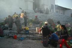 guatemala2501
