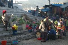guatemala2504
