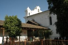 guatemala2516