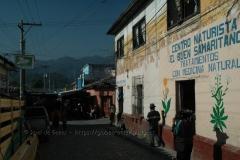 guatemala2517