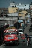 guatemala2520