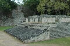honduras2160