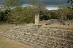 honduras2161