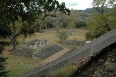 honduras2163