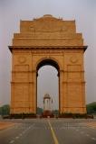 india0523