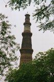 india0609
