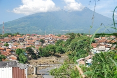 indonesia1001
