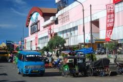indonesia1002