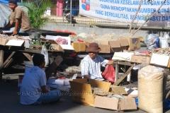 indonesia1004