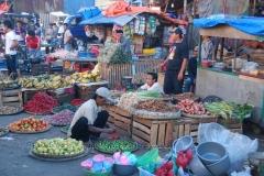 indonesia1005