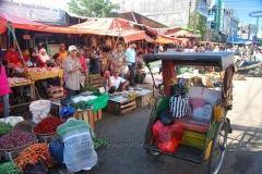 indonesia1006