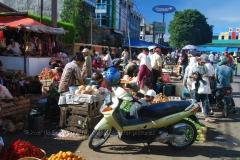 indonesia1007