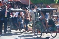 indonesia1009