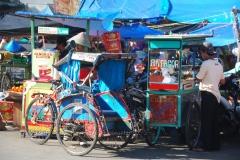 indonesia1010