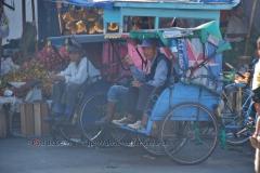 indonesia1011