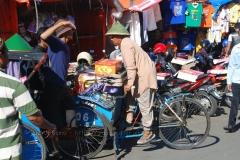 indonesia1012