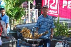 indonesia1015