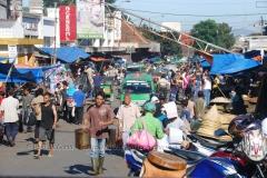 indonesia1016