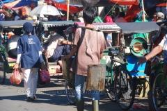 indonesia1018