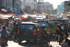 indonesia1019