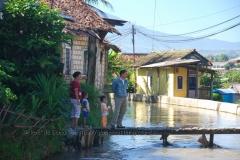 indonesia1024