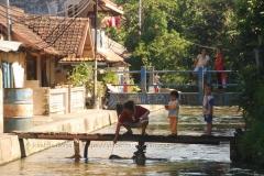 indonesia1025