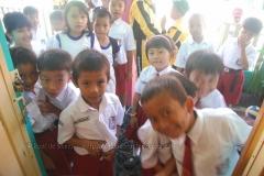 indonesia1026