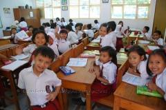 indonesia1028