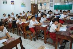 indonesia1029