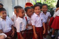 indonesia1030