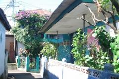 indonesia1031