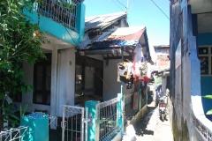 indonesia1032