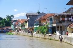 indonesia1033