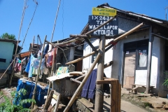 indonesia1034