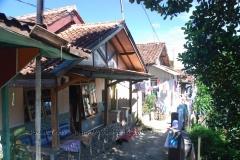 indonesia1035