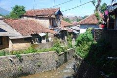indonesia1038